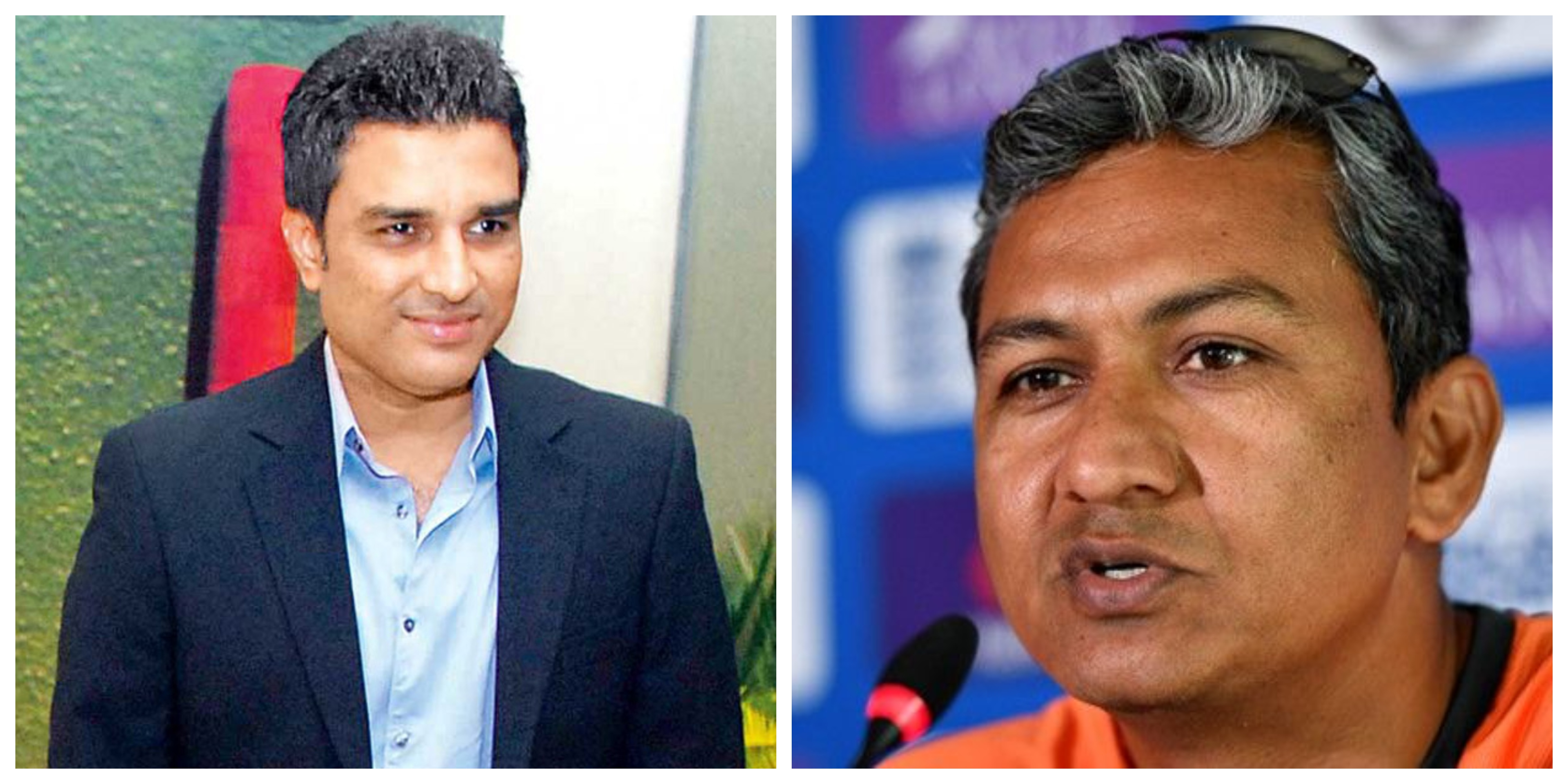 Sanjay Manjrekar has some crucial advise for India's batting coach Sanjay Bangar.