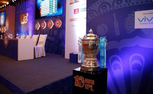मुंबई हाई कोर्ट के अनुसार युवा खिलाड़ियों पर आईपीएल का गलत प्रभाव पड़ रहा हैं