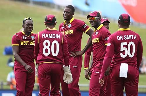 वेस्ट इंडीज लॉर्ड्स ट्वेंटी 20 मैच में चैरिटी के लिए करेगी शेष वर्ल्ड इलेवन का सामना