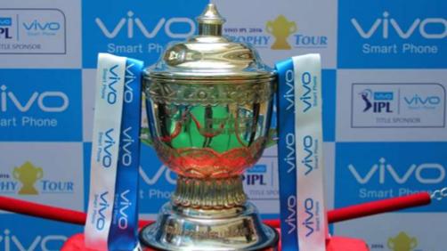 इन पांच खिलाड़ियों के न खेलने से कही कम न हो जाये आईपीएल-11 का रोमांच!