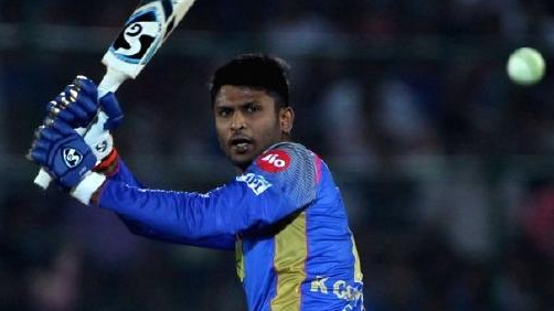 IPL 2018: I have yet to prove my credentials, says K Gowtham of Rajasthan Royals
