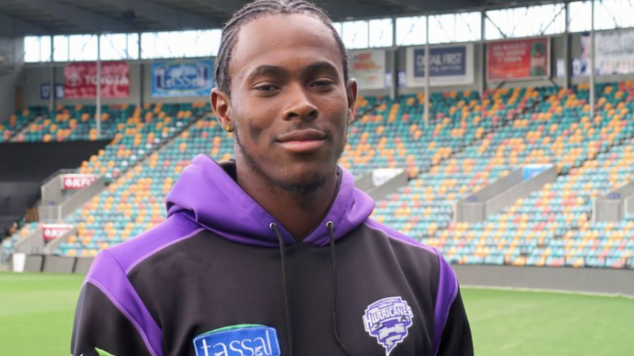 I just wanted to play in the IPL, money is just a bonus: Jofra Archer