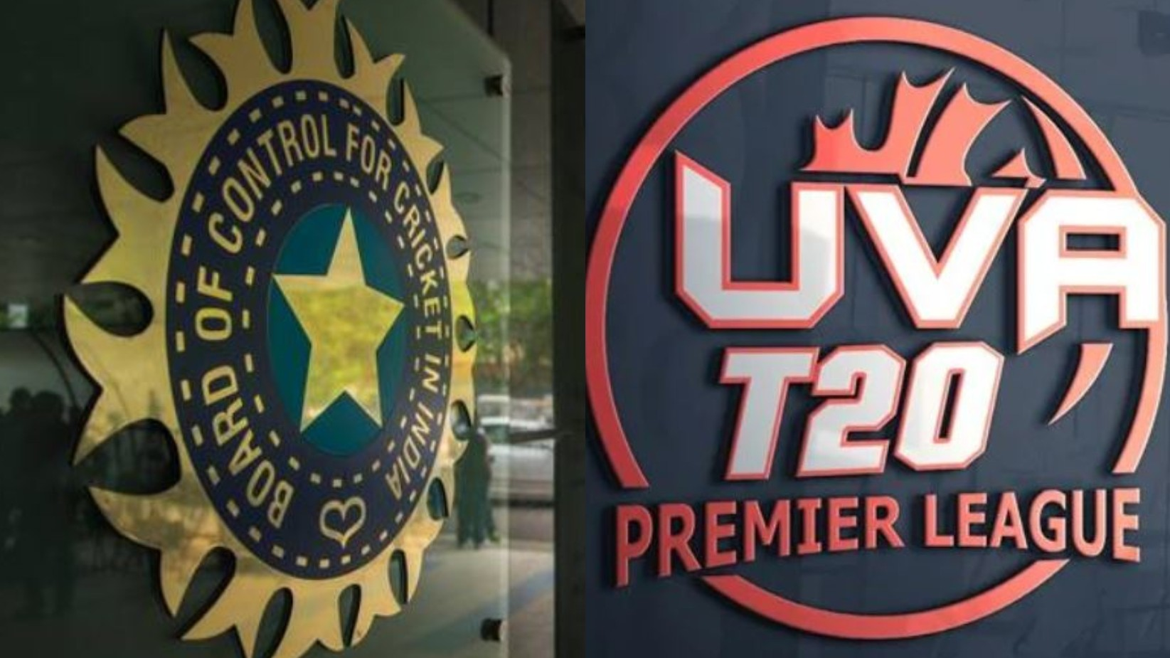 """Would like to know who was involved,"" BCCI on UVA T20 tournament in Mohali"