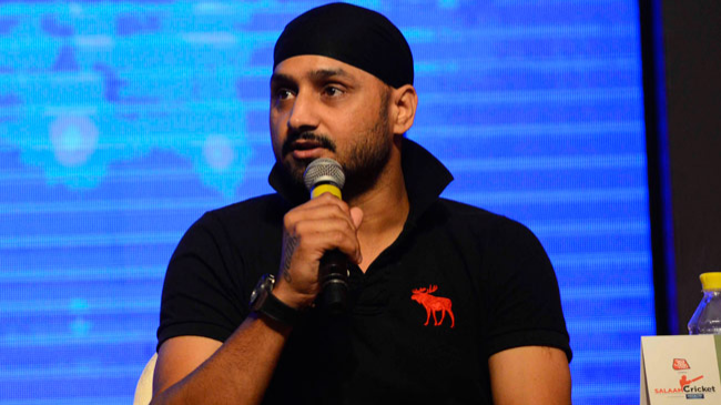 IPL 2018: Harbhajan Singh gutted after CSK home games shifted to Pune