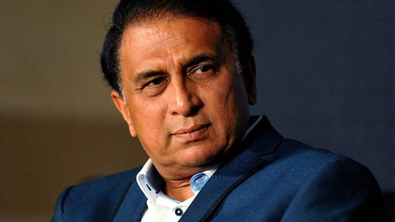 'Players will be scared before the matches', says Gavaskar on cricket's resumption amid COVID-19