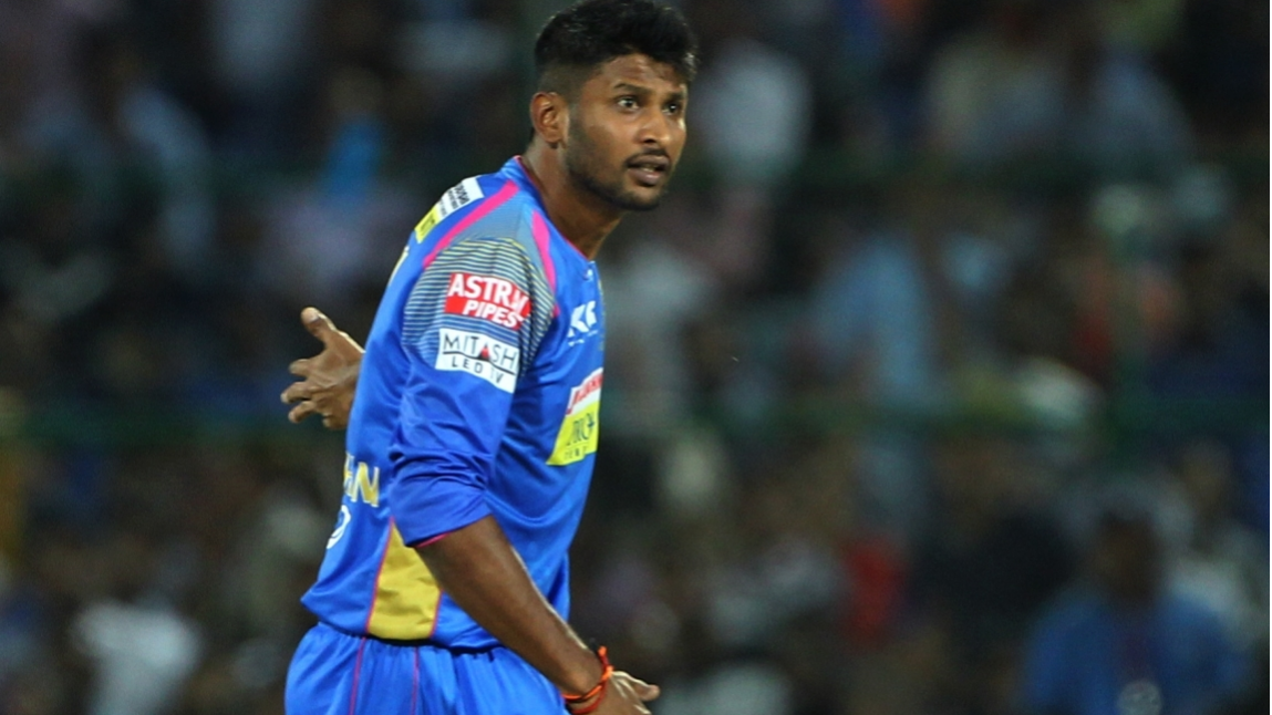 IPL 2018: Krishnappa Gowtham had a plan in place to dismiss Chris Gayle