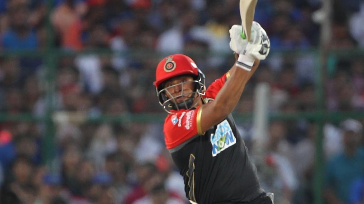 IPL 2018: Sarfaraz Khan working on fitness to make a strong comeback
