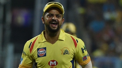 IPL 2018: Suresh Raina talks about why it actually mattered for CSK to become champions again