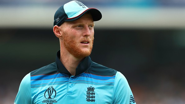 CWC 2019: Ben Stokes seeking career redemption with World Cup triumph