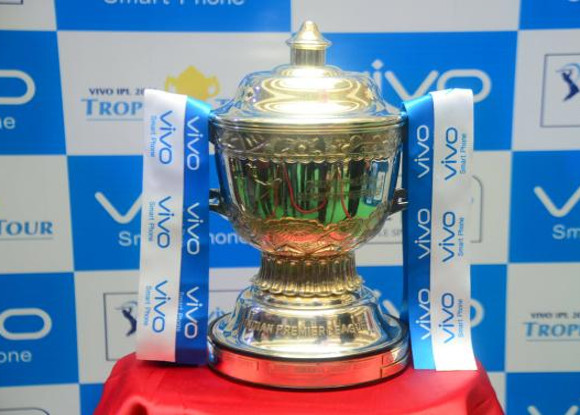 IPL to be projected as the toughest T20 tournament in the world | BCCI