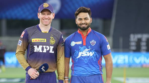 IPL 2021: Qualifier 2, KKR v DC- COC Predicted Playing XIs