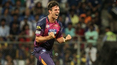 IPL 2018: Mitchell Marsh opts for county cricket stint over IPL money; hopes to cement Test career