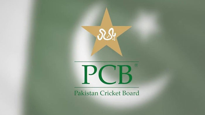 PCB secures the hosting rights of Asia Cup 2020