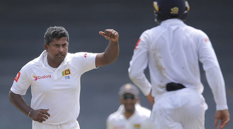 BAN vs SL 2018: I still see it as a batsman-friendly wicket, says Rangana Herath