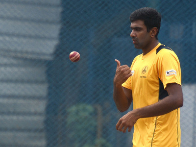 IPL 2018: R Ashwin to bring in the wrist spin variation into his bowling