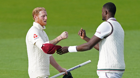 WI v ENG 2022: England extends schedule for West Indies tour in 2022; adds 2 T20Is and one Test more
