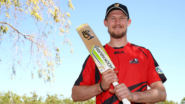 Cameron Bancroft set to play for Durham