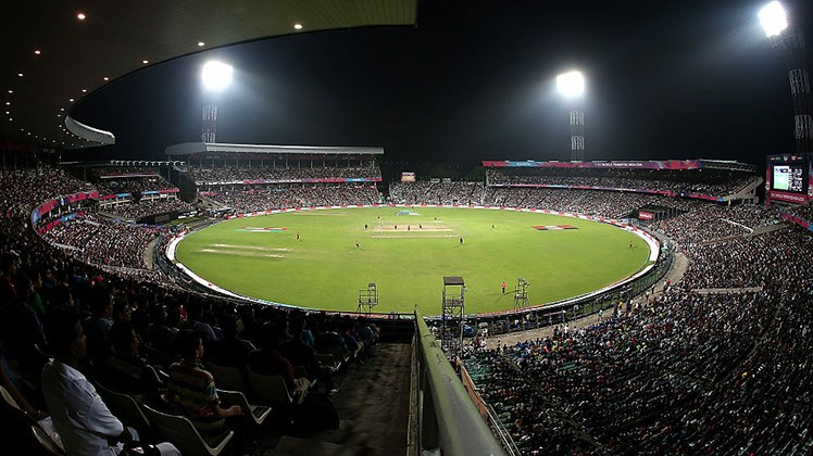 IND v BAN 2019: CAB secretary confirms early start for D/N Test at Eden Gardens, offers cheap ticket prizes
