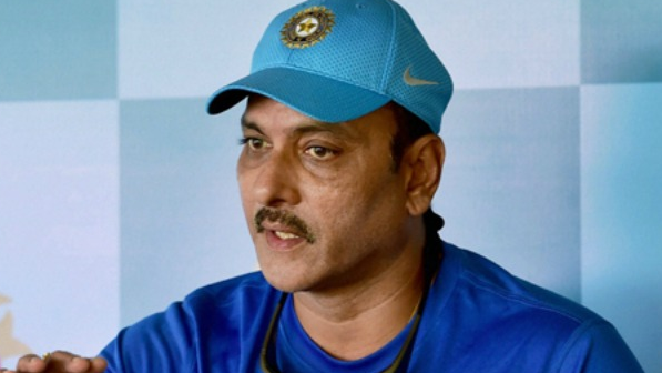 Ravi Shastri thinks playing limited overs cricket first in England will help Indian team
