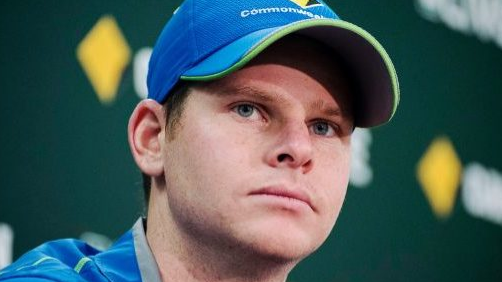 Steve Smith set to take part in the Global T20 Canada tournament