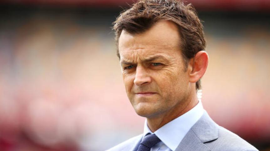 IPL 2020: थर्ड अंपायर को नो-बॉल को देखने में सक्षम होना चाहिए : एडम गिलक्रिस्ट