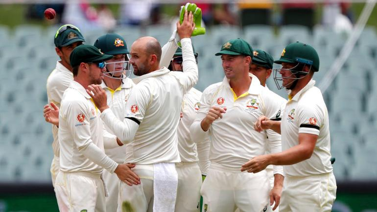 Australia can host Afghanistan for a 4-day Test in 2020   Getty