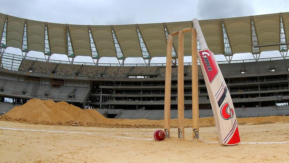 MCC World Cricket Committee backs discussions to have ...