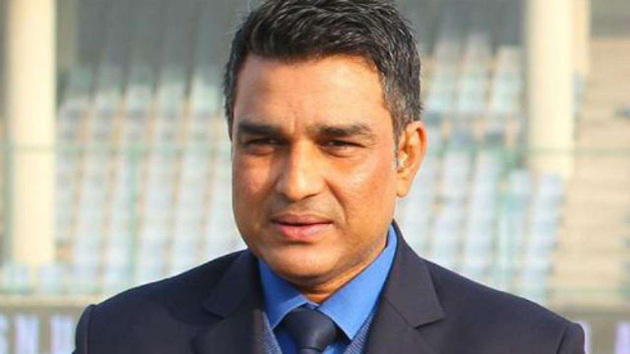 संजय मांजरेकर मुंबई T20 टूर्नामेंट की टैगलाइन की आलोचना करने पर हुए ट्रोल