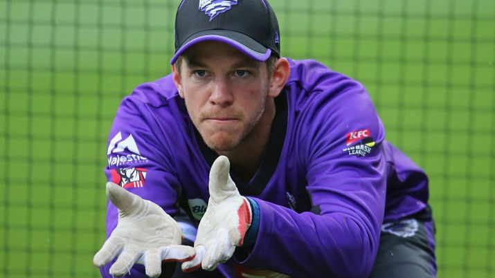 ऑस्ट्रेलिया क्रिकेट के नए युग की शुरुआत, टिम पेन बने नए कप्तान