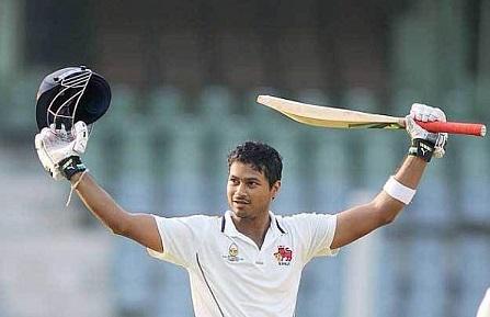 Syed Mushtaq Ali Trophy 2018: Aditya Tare to lead Mumbai