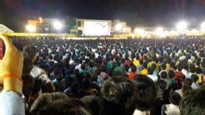 IPL 2018: BCCI plans to have 36 IPL Fan Park this season