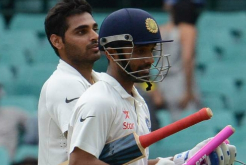 SA v IND 2018: Shame to keep Ajinkya Rahane and Bhuvneshwar Kumar out of the playing XI, says Manoj Prabhakar