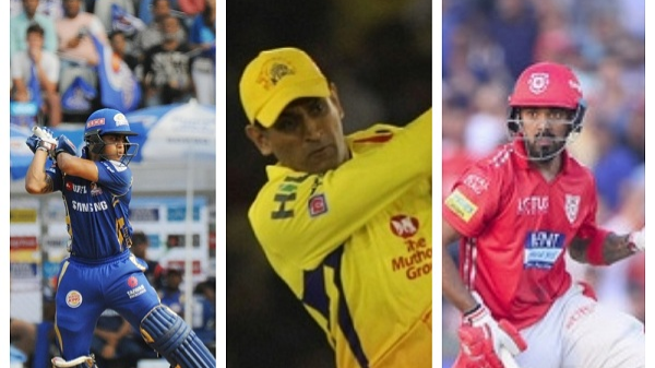 IPL 2018: 5 Indian wicketkeepers who will keep MS Dhoni on his toes