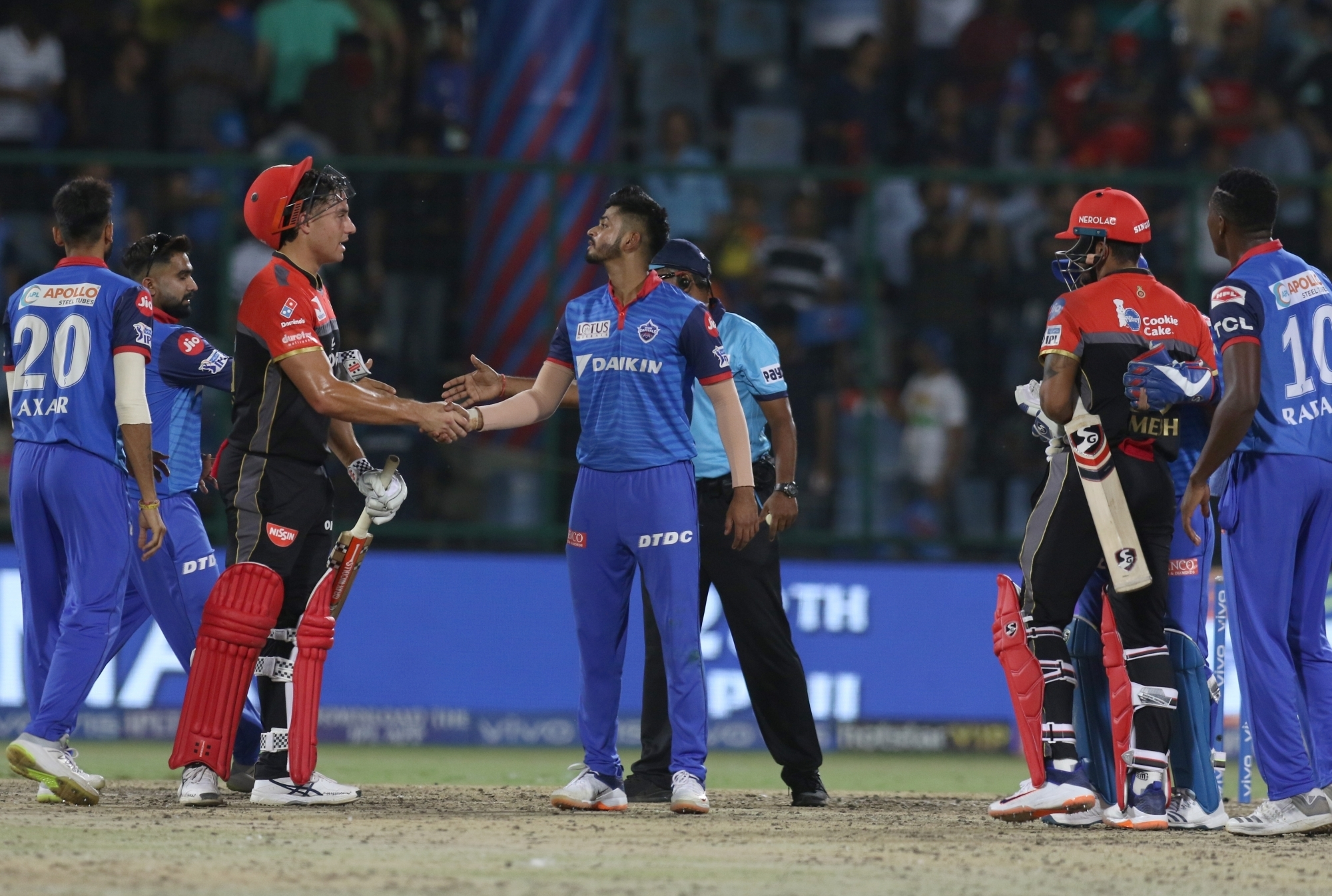 IPL 2020 remains suspended because of COVID-19 pandemic   IANS