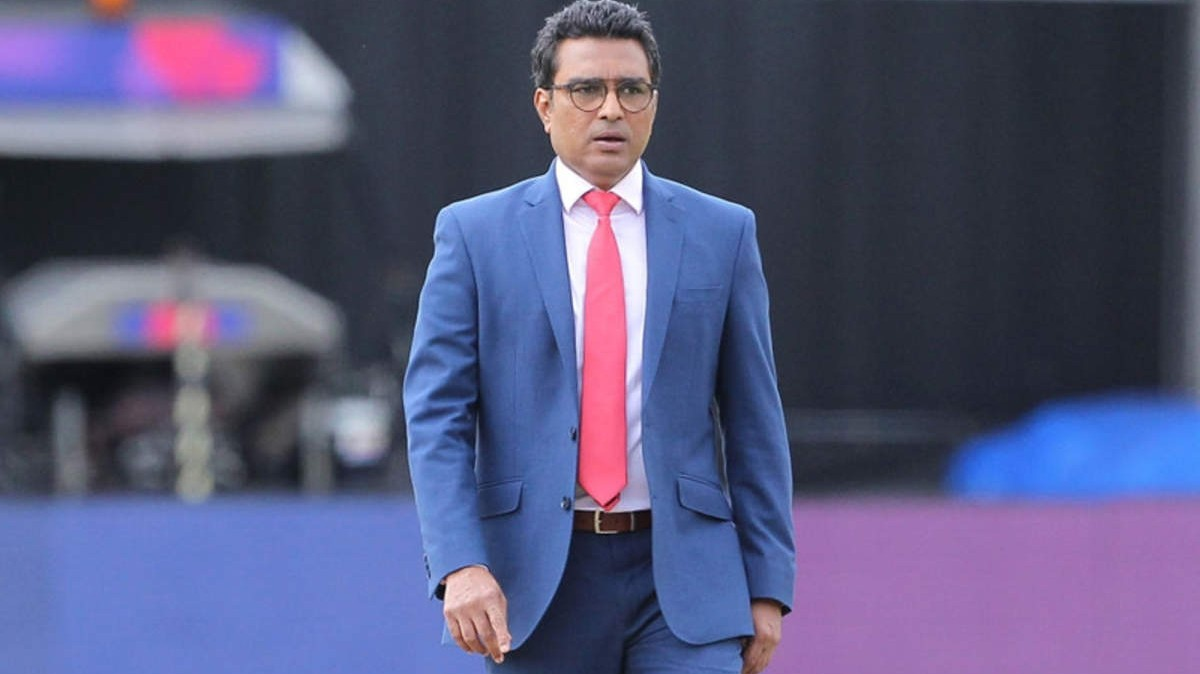 AUS v IND 2020-21: Sanjay Manjrekar reinstated in commentary panel for India's tour of Australia