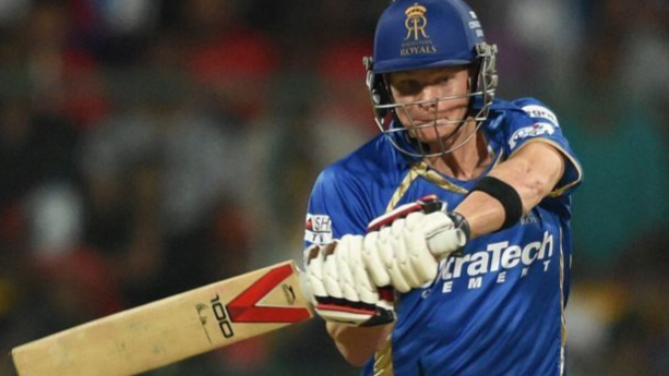 IPL 2018: Rajasthan Royals announce Steve Smith as their captain for IPL 11
