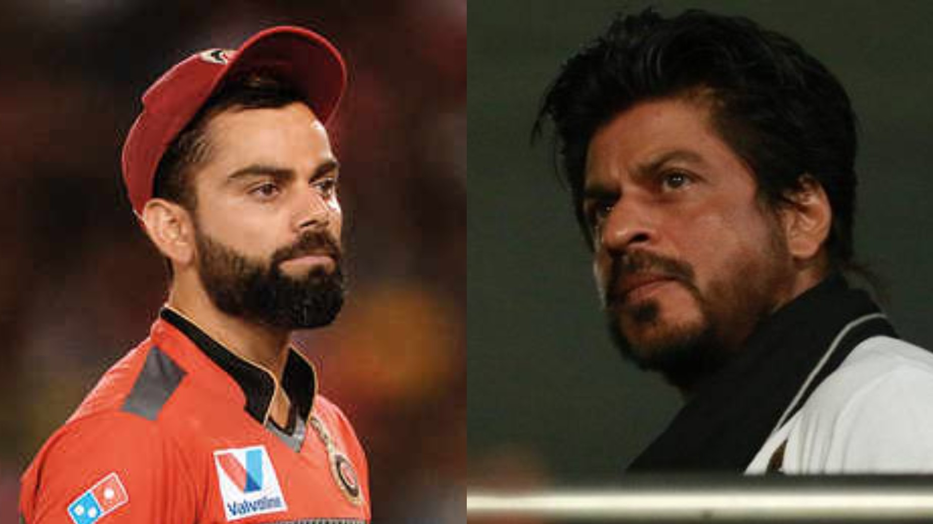 IPL: Royal Challengers Bangalore and Kolkata Knight Riders losing brand value due to poor performances