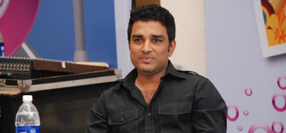 Sanjay Manjrekar | GETTY