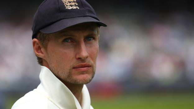 ECB has told us there is nothing much true to spot-fixing allegations, says Joe Root
