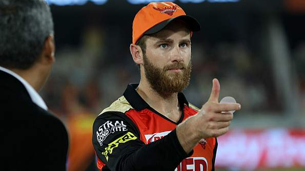 केन विल्यमसन ने पिछले आईपीएल में अपने इस साथी खिलाड़ी के भारतीय टीम में चयन की भविष्यवाणी की थी