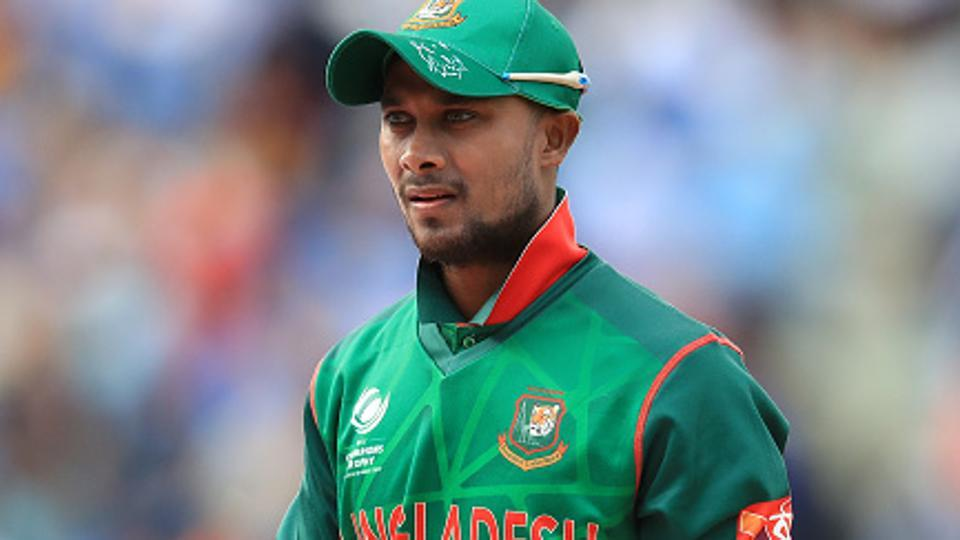 Sabbir Rahman in trouble again after threatening a fan on social media