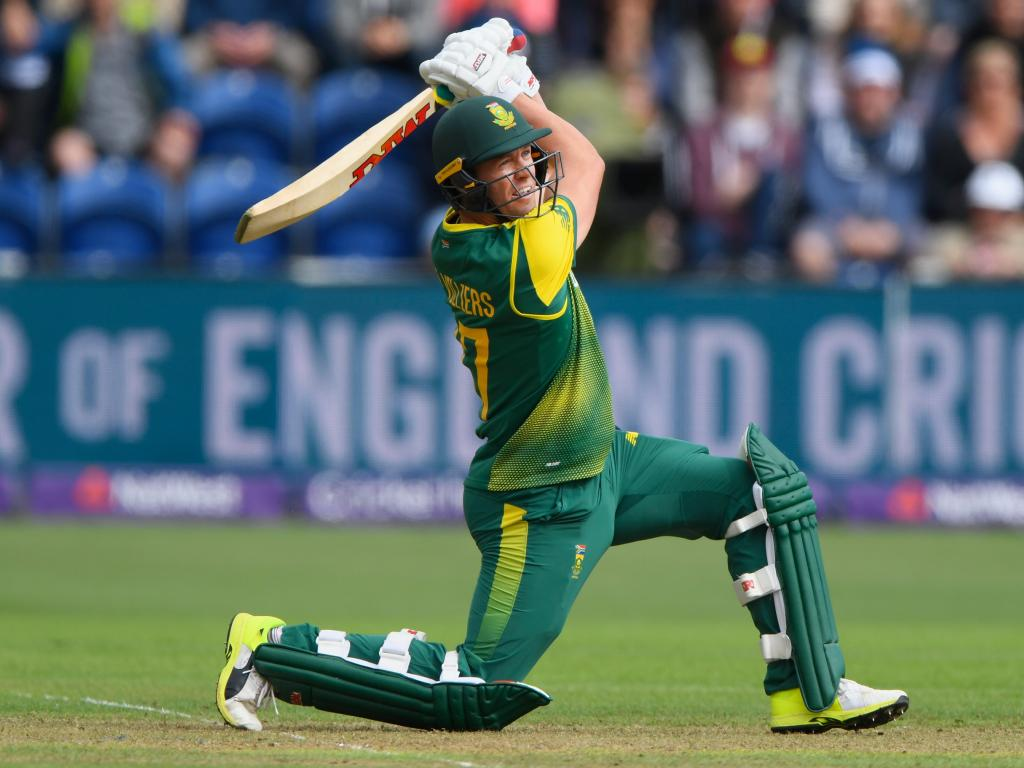 De Villiers has decided to made a U-turn on his retirement | Getty Images
