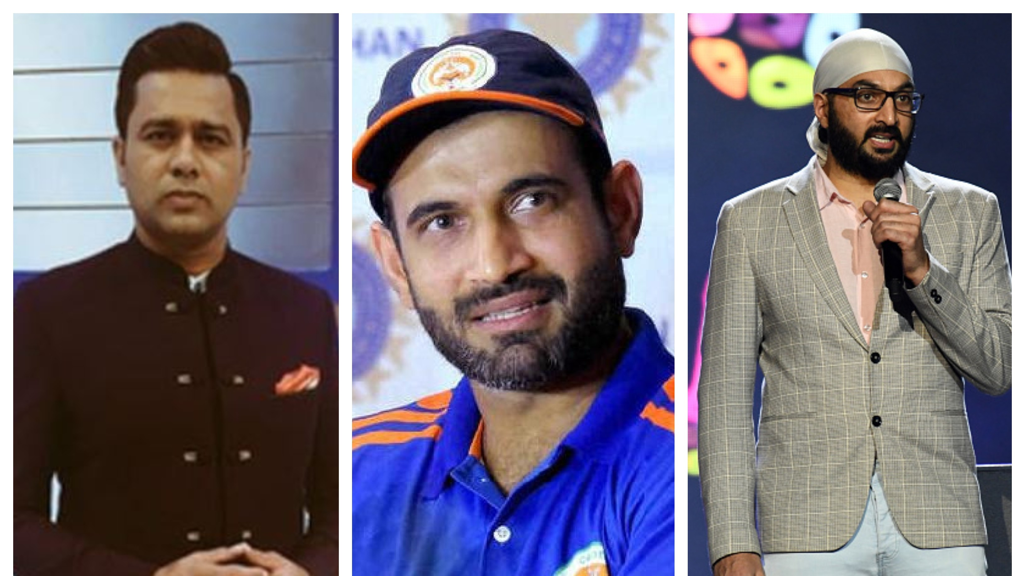 Former cricketers find some ICC guidelines for cricket's resumption impractical