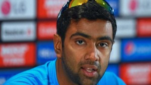 IPL 2018: Kings XI Punjab announces R Ashwin as the captain for upcoming IPL 11