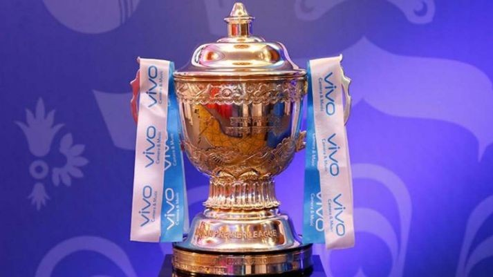 IPL 2020: BCCI releases complete fixtures for the league stage