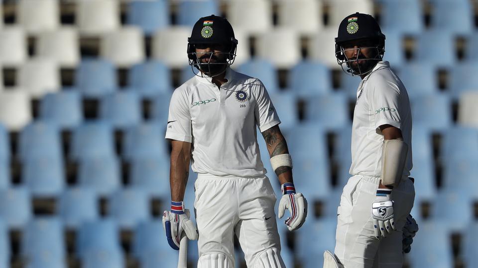 दक्षिण अफ्रीका के खिलाफ मिली हार के बाद बिशन सिंह बेदी ने टीम इंडिया कि तैयारियों पर उठाये सवाल