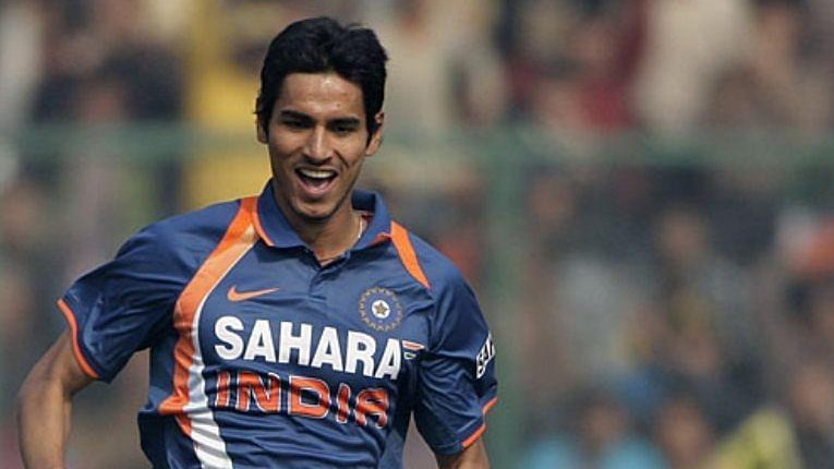 Sudeep Tyagi retires from all forms of cricket