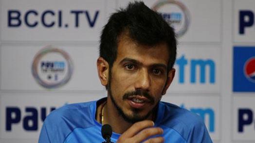 युजवेंद्र चहल इंग्लैंड दौरे के लिए इस भारतीय स्पिनर से लेंगे सलाह