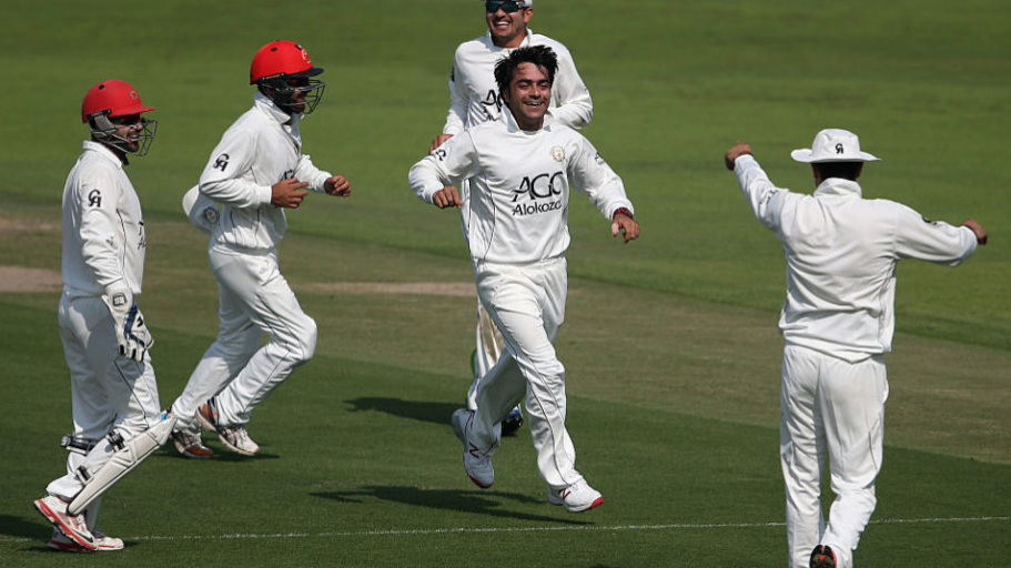 Phil Simmons wants Afghanistan to be ready for Test Cricket
