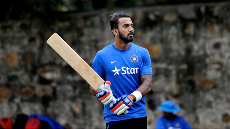 IPL 2018: KL Rahul excited to start his new journey with Kings XI Punjab